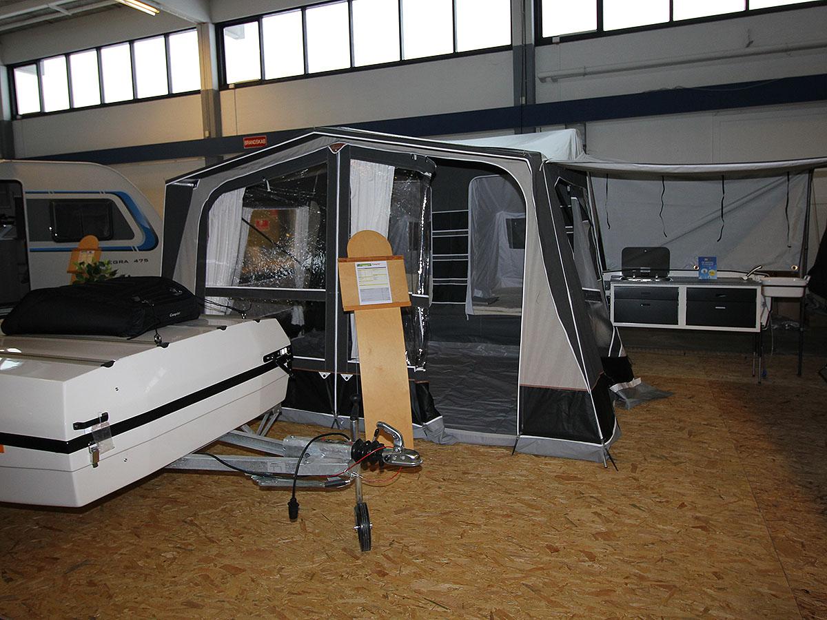 2016-01-23-Slagelse-campingmesse-04