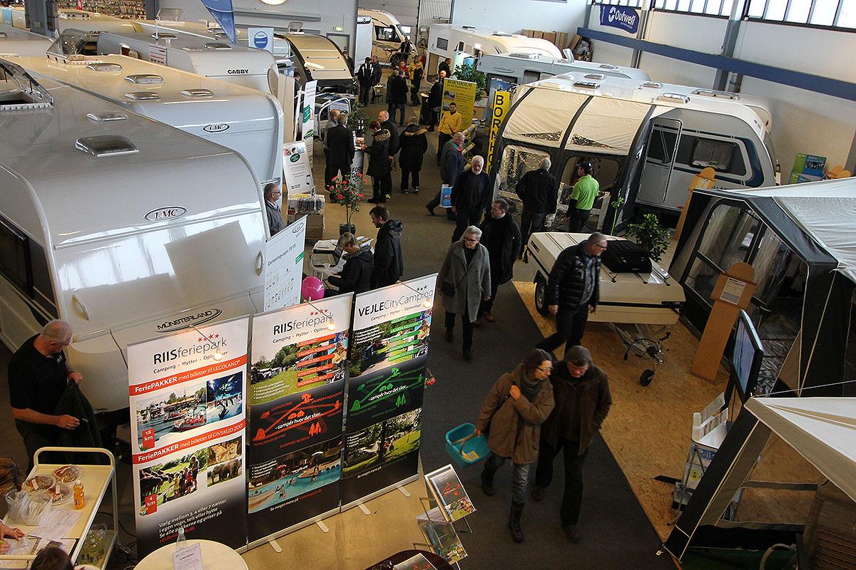 2016-01-23-Slagelse-campingmesse-16