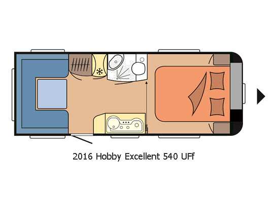 2016_H_intro_08_Hobby_Excellent_540_UFf