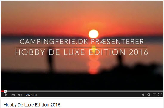 2016_H_intro_18_Hobby_video