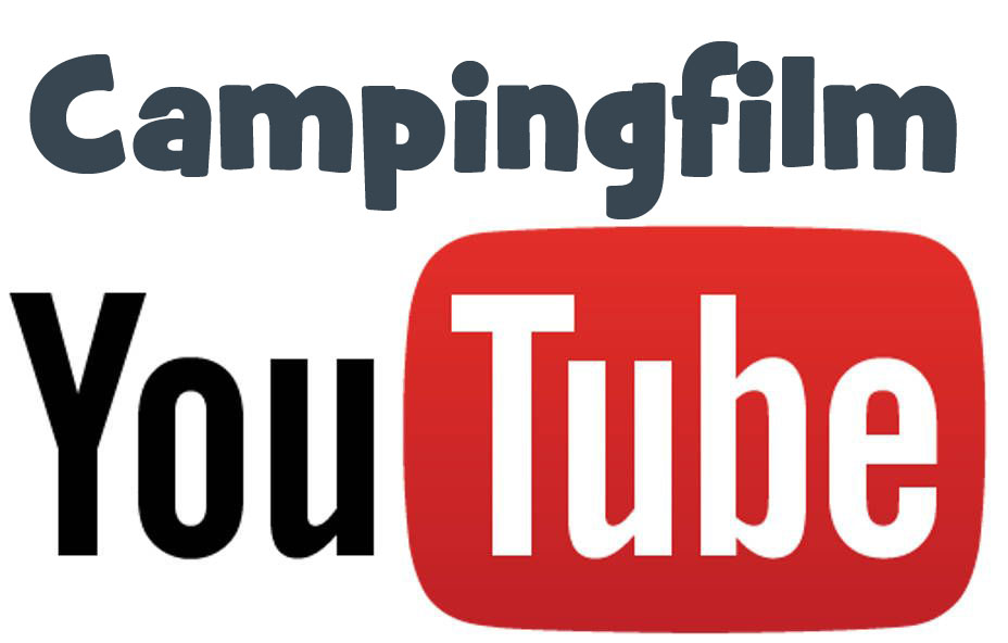 YouTube Campingfilm