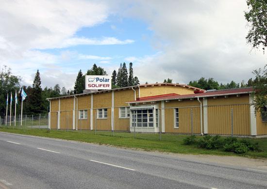 2015-midnatssolen-06-06