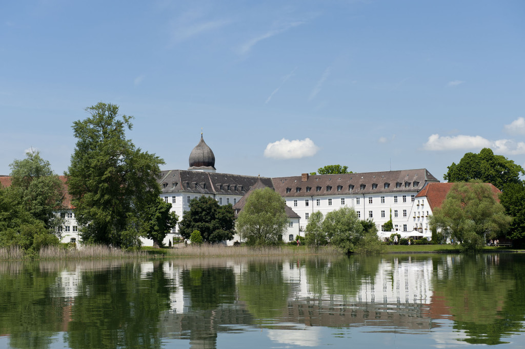 035 Fraueninsel