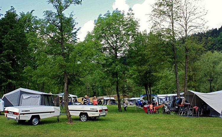 2016-04-18-Camp-let-weekend-01