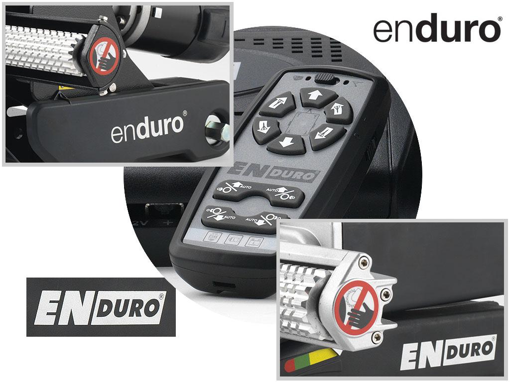 2016-05-Enduro_01