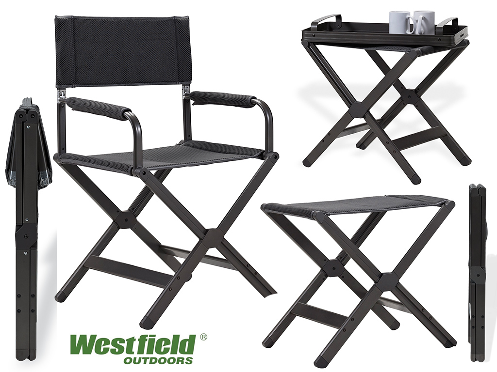 2016-05-25-Westfield-Superior-01