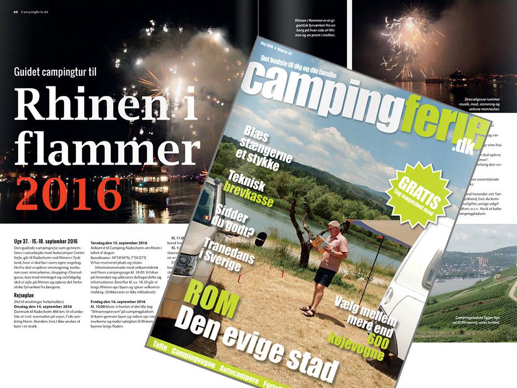2016-05-Magasinet