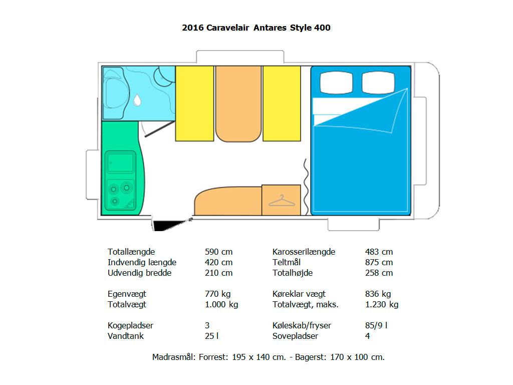 2016-C-Antares-Style-400-17