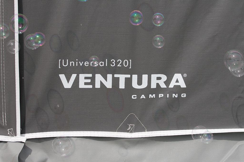 2016-Ventura-01-start