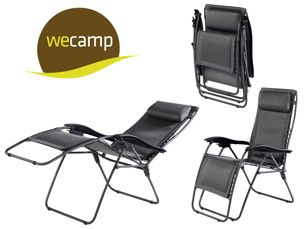 2016-WeCamp-02-Oxygen