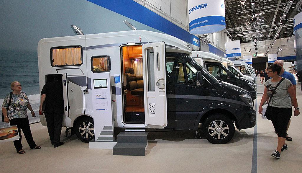 201-02-02-H-Van-500