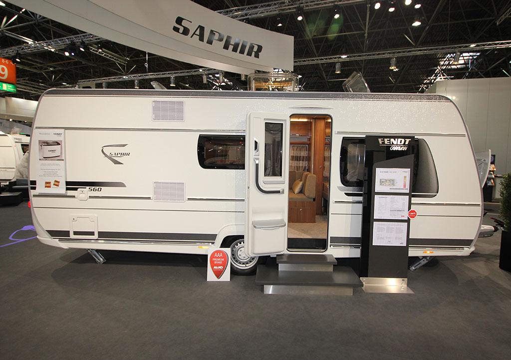 2016-05-08-Saphir-560-SKM
