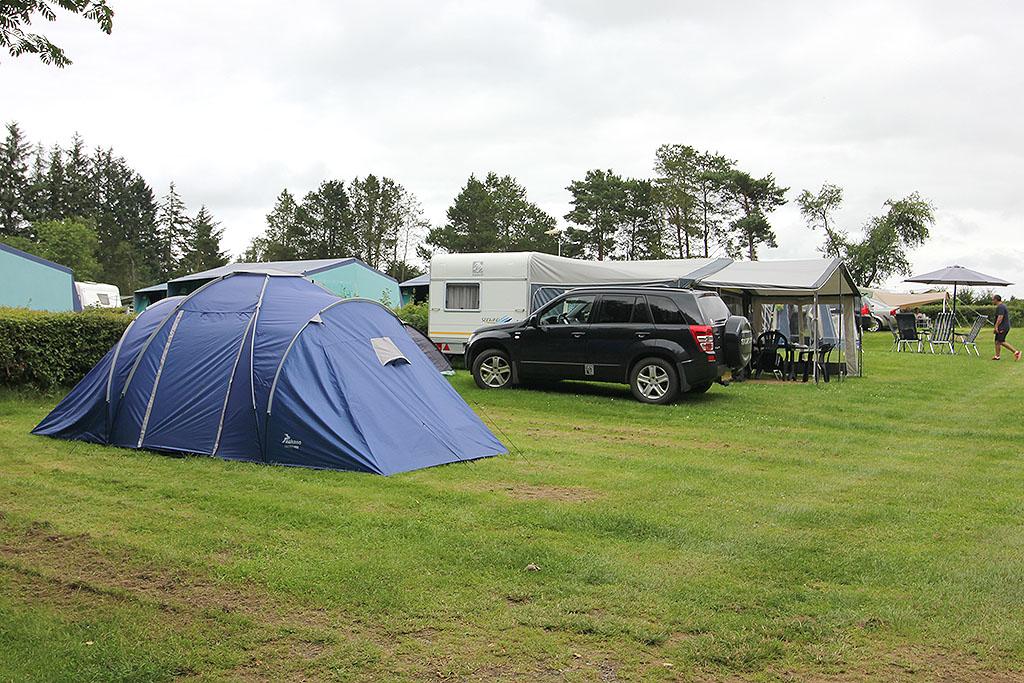 2016-07-Vestbirk-27