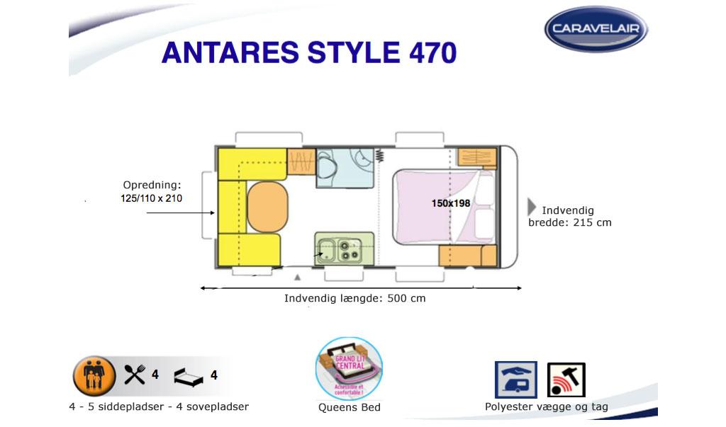 2017-C-Antares.Style-470-14