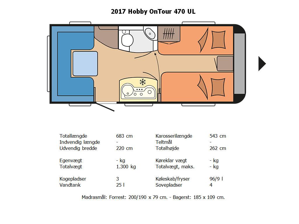 2017-H-OnTour-470-UL-61