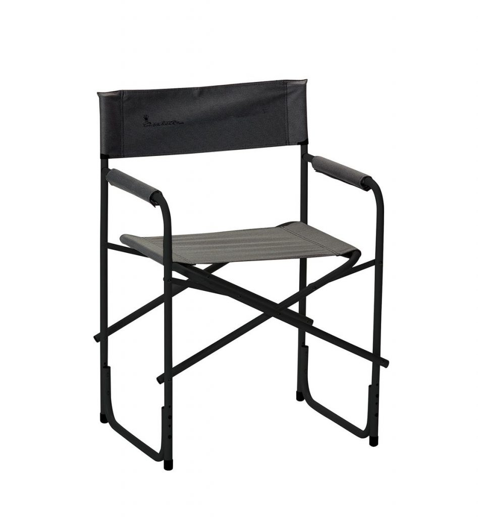 Instruktørstol fra Isabella til en vejledende pris på omkring kr. 249,-