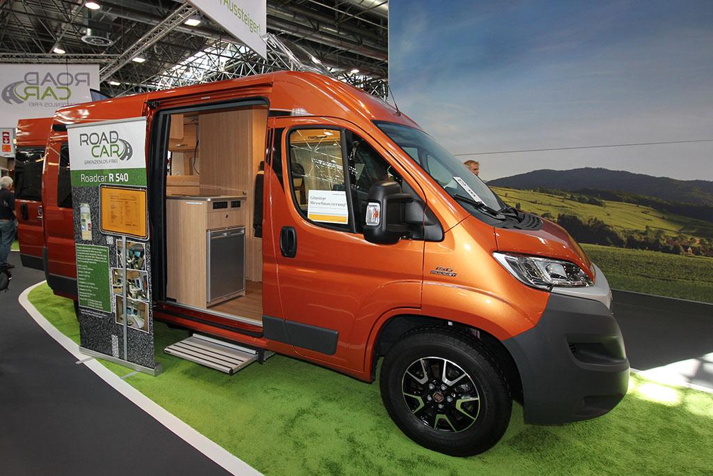 2016-15-01-roadcar-r-540-01