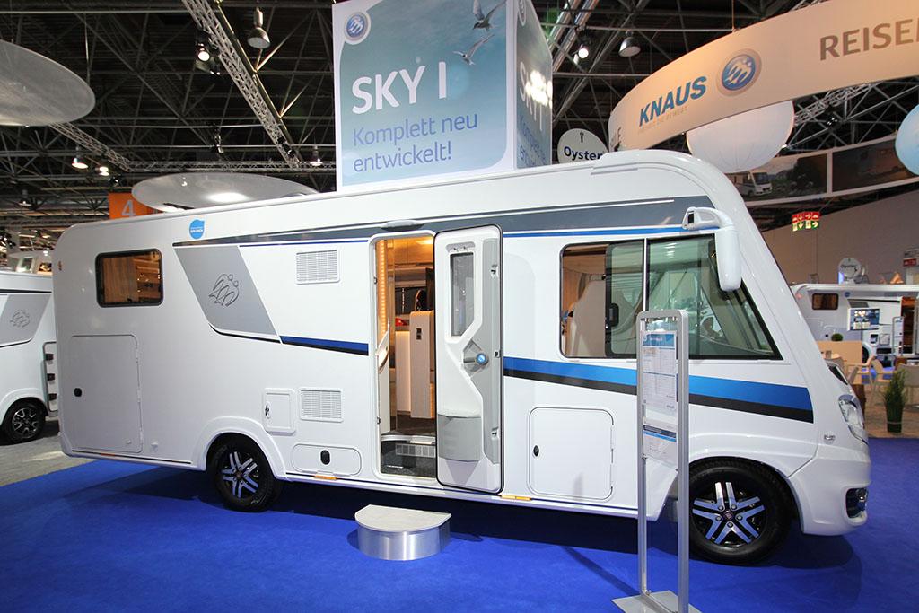 2016-17-13-k-sky-i-700-leg