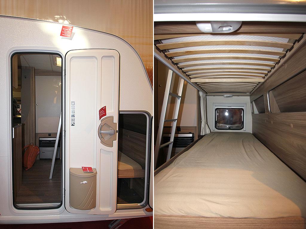 k jevogne 2017 b rstner premio plus 440 tk. Black Bedroom Furniture Sets. Home Design Ideas