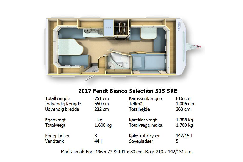 2017-f-bianco-sel-515-ske-cf-13