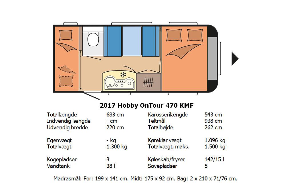 2017-h-ot-470-kmf-13