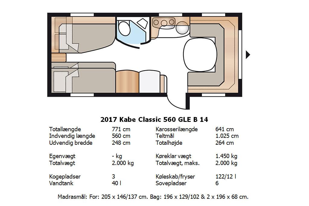 2017-k-classic-560-gle-b4-cf-13