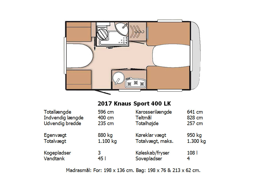 2017-k-sport-400-lk-cf-12