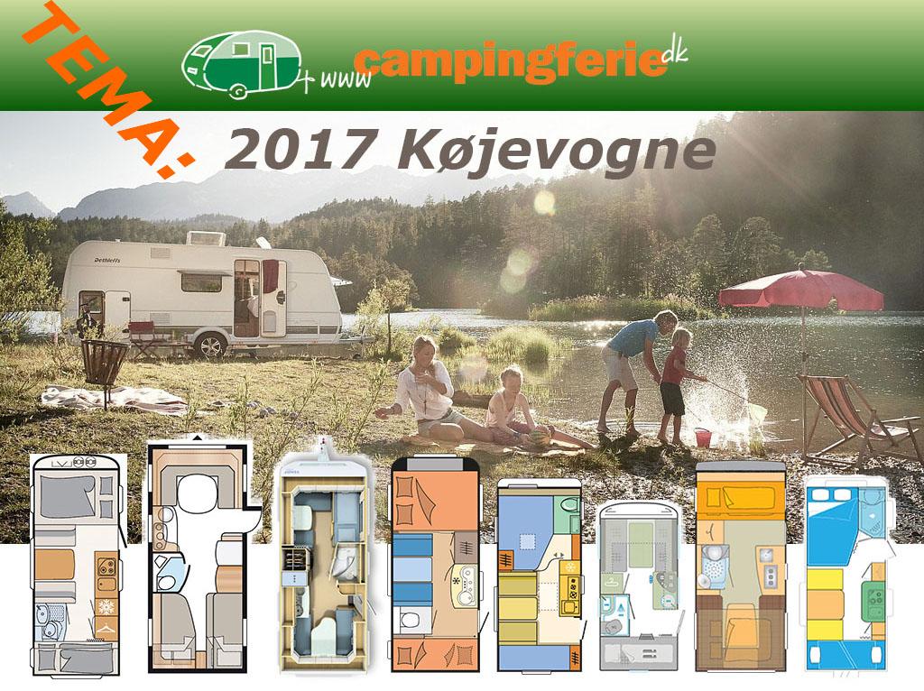 2017-k-oplaeg-01