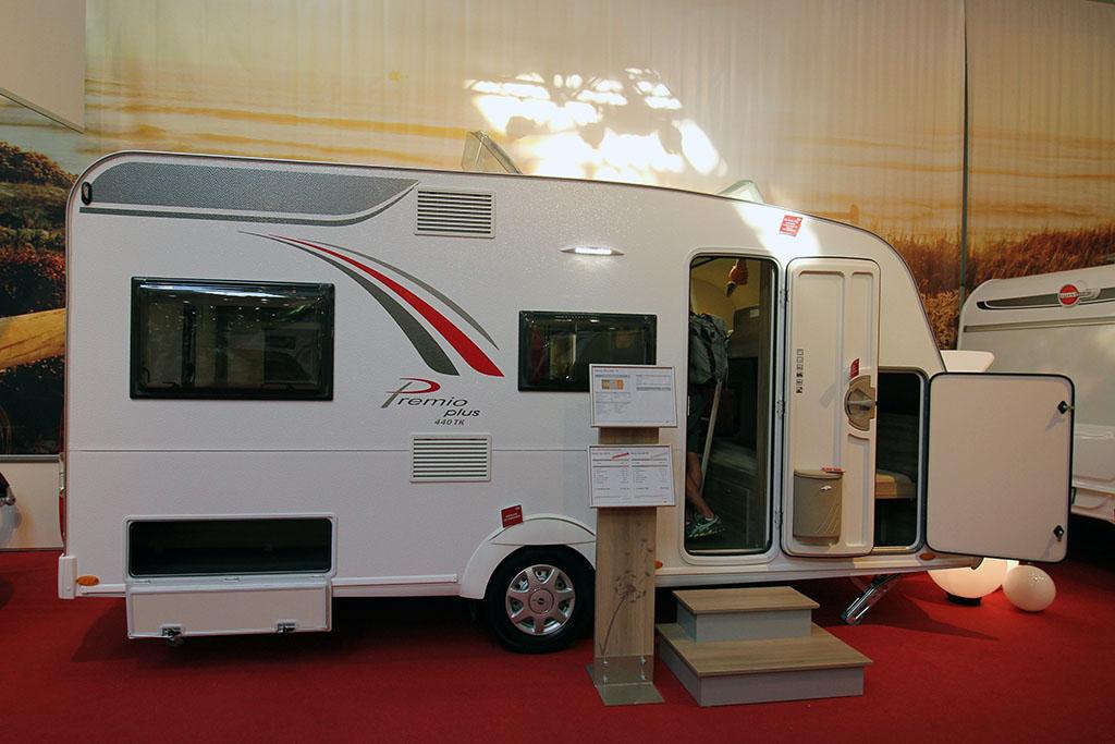 2017-k-oplaeg-03-premio-plus-440-tk