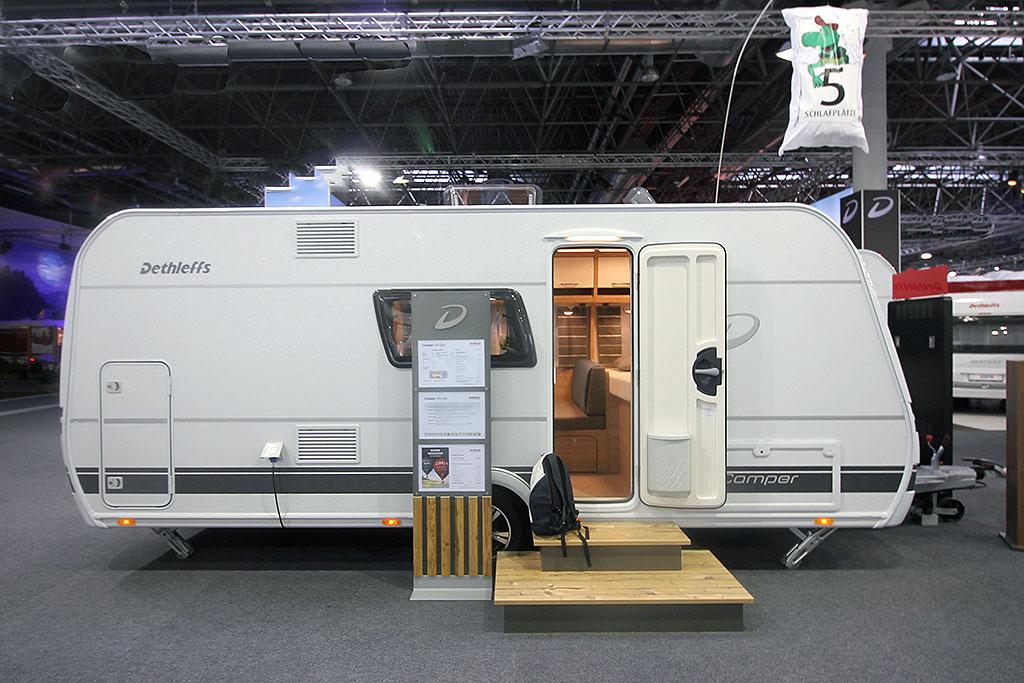 2017-k-oplaeg-05-camper-500-qsk