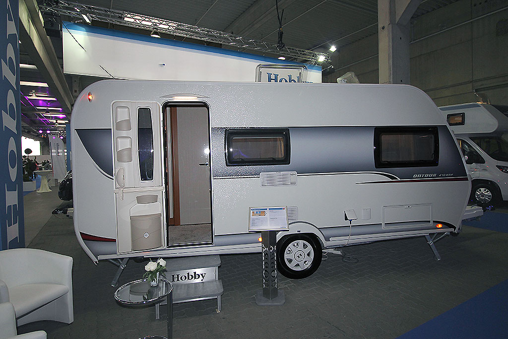 2017-k-oplaeg-08-ot-470-kmf