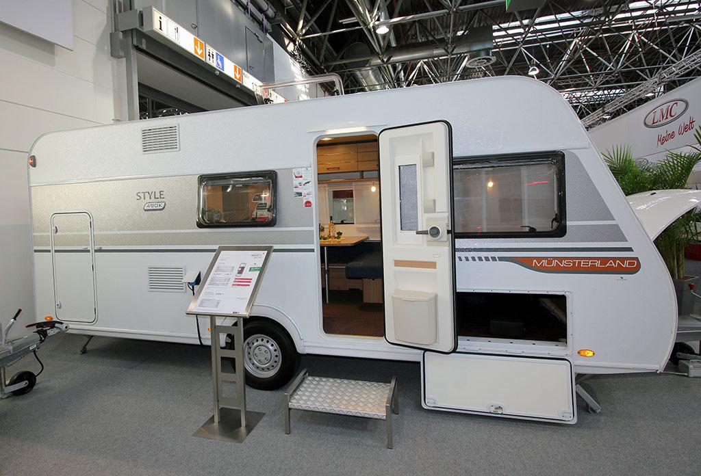 2017-k-oplaeg-11-style-490-k