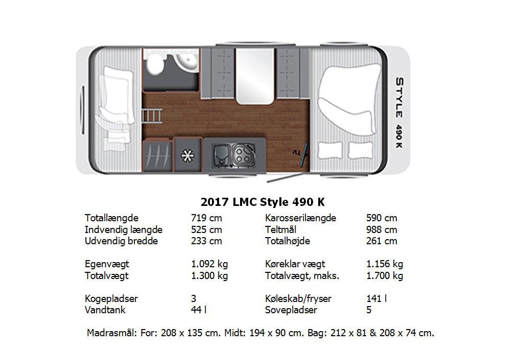 2017-l-style-490-k-cf13