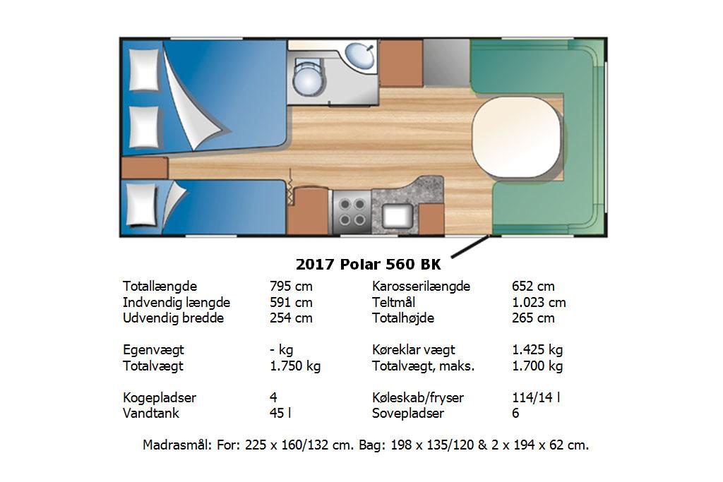 2017-p-590-bk-cf13