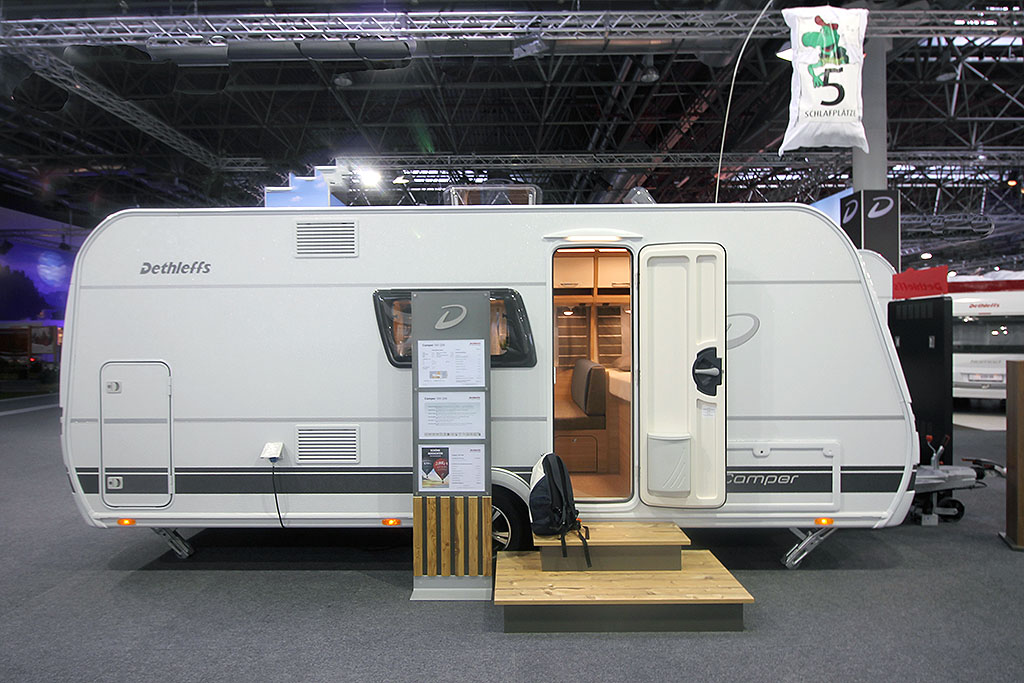 2017-s-camper-500-qsk-cf-01