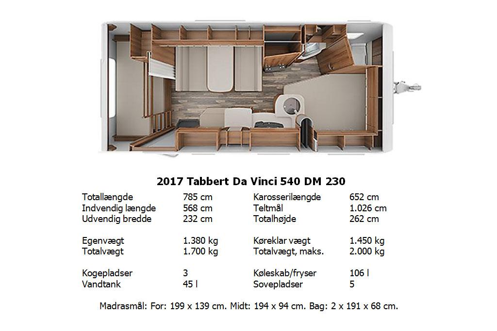 2017-t-dv-540-dm-cf13