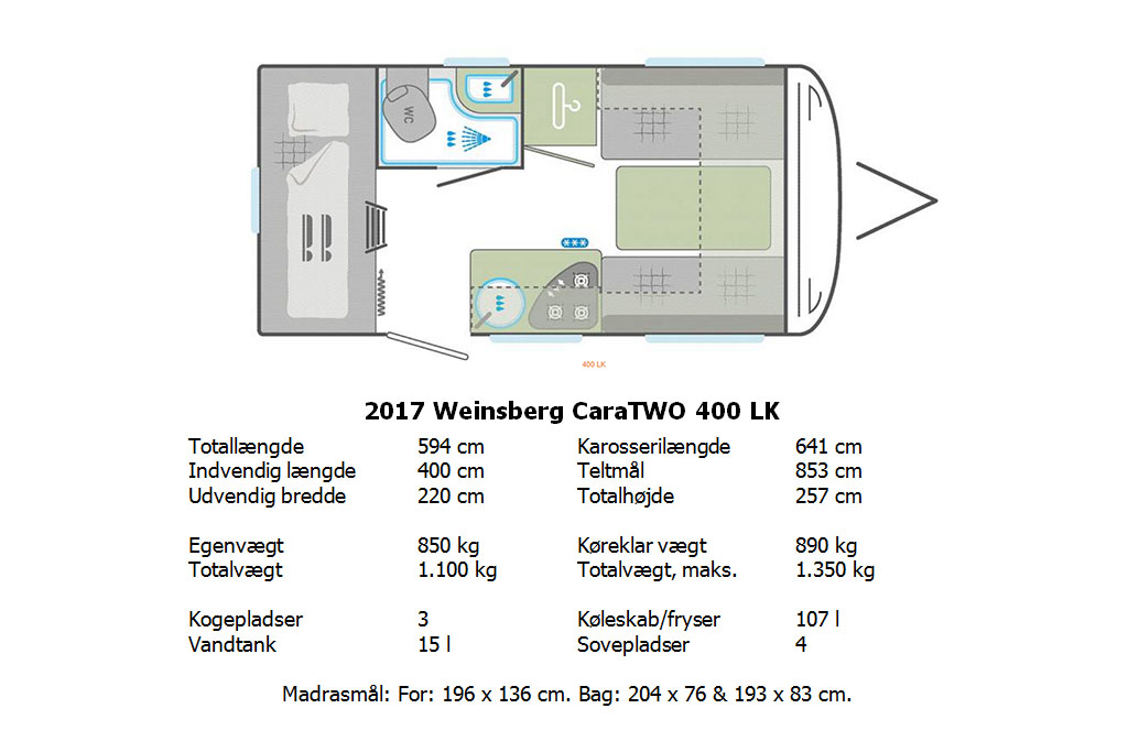 2017-w-caratwo-400-lk-cf-13