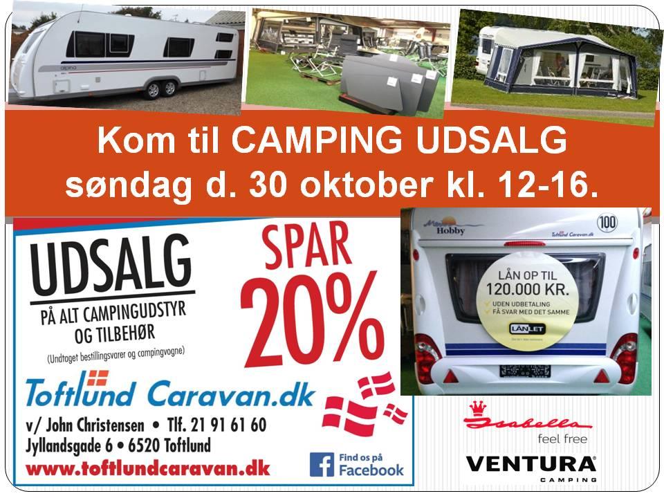 camping-udsalg-okt