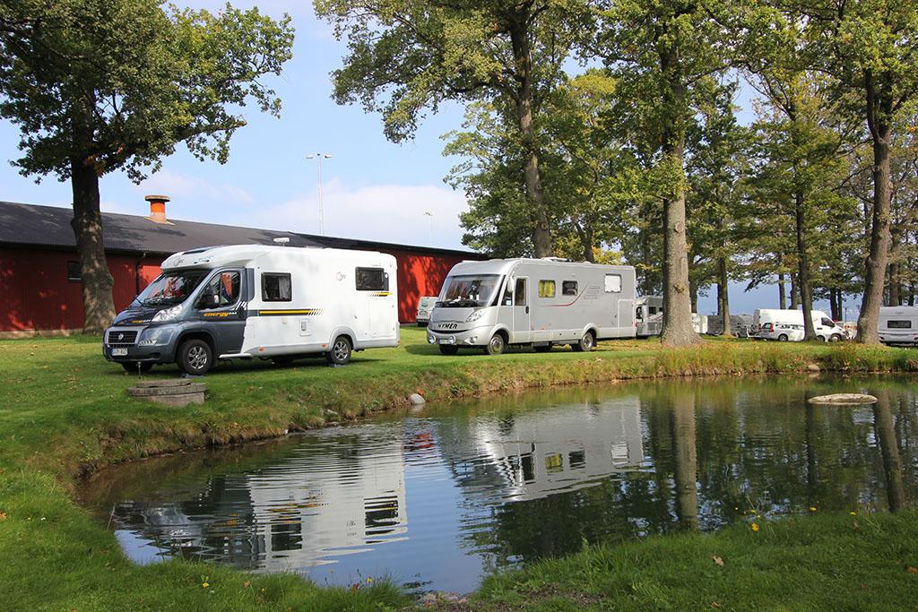 2016-12-06-ac-campingbranchen-02