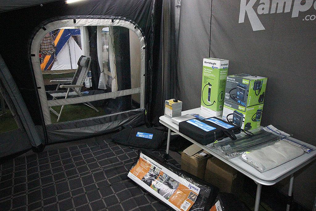 2016-22-13-udstyr