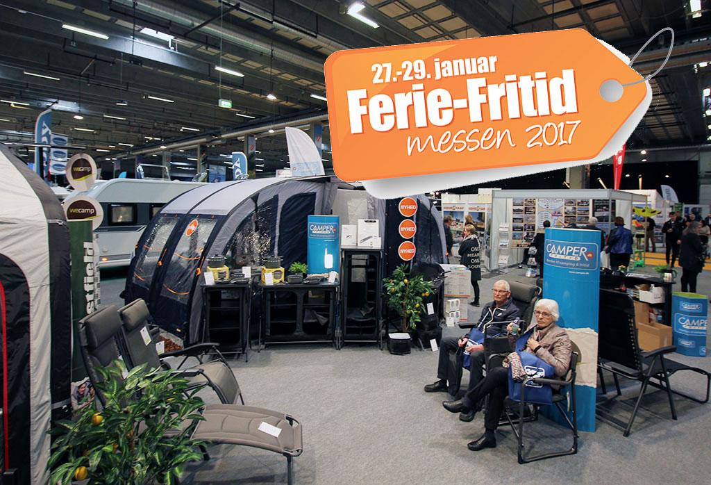inspiration odense Ferie Fritid 2017 – Odense inviterer til inspiration – Campingferie.dk inspiration odense