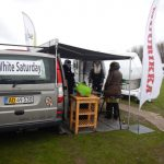 Campingferie Vinter Camp 2015 – Del 1