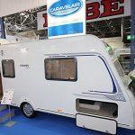 2016 Caravelair – Rigtig meget campingvogn for pengene