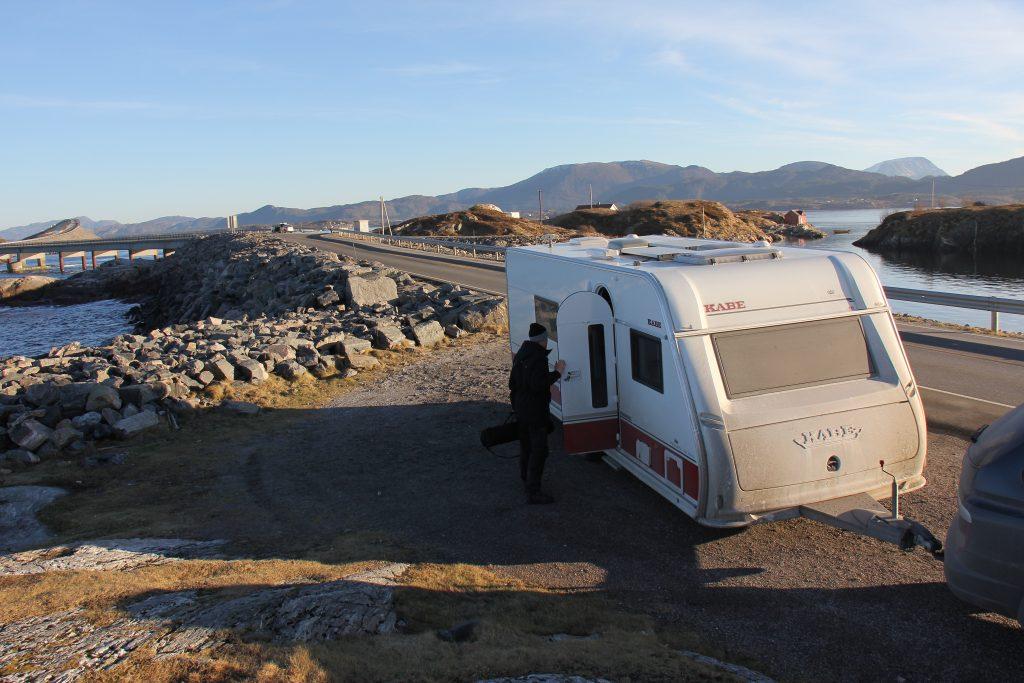 Picture of: Forsikring Til Campingvogne Hvad Skal Jeg Holde Oje Med Campingferie Dk