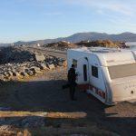 Forsikring til campingvogne – hvad skal jeg holde øje med?