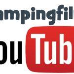 Vælg mellem 350 rejse- og campingfilm