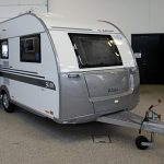 2016 Adria Altea 492 LU Silver Edition
