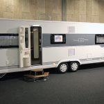 Ferie for Alle 2016 – del 12 – Hobby og Weinsberg campingvogne