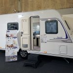 Ferie for Alle 2016 – del 18 – Caravelair, Silver og Camp-Let