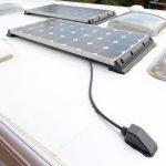 Solceller – en lys ide